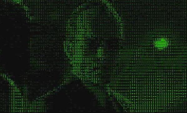 «Matrix ASCII» — самой старой «живой» раздаче торрент файла исполнилось 10 лет