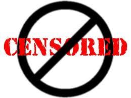 «Чистый интернет» в Костромской области будет только с согласия пользователей