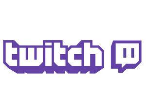 «Корпорация Добра» может купить сервис игровых трансляций «Twitch»