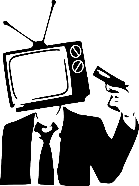 «В защиту лени»: почему я считаю ZOOM TV нужной и востребованной программой
