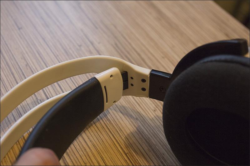 «Звук мне в уши», или пять компьютерных гарнитур: обзор и сравнение
