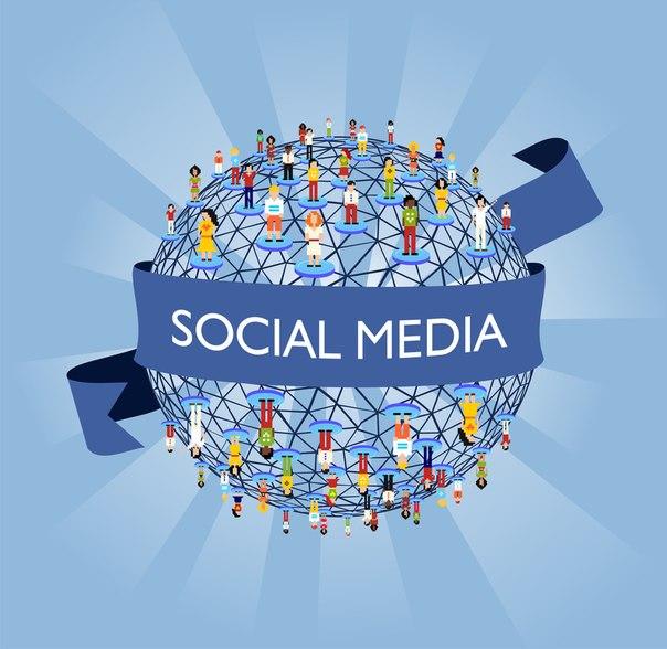 (Киев) Бесплатный семинар «Social Media Marketing в партнерском ИТ бизнесе»