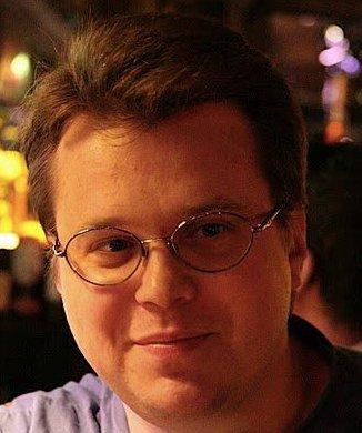 [HighLoad] Алексей Рыбак: мастер класс — Основы построения масштабируемых высоконагруженных веб проектов 10 июня 2012