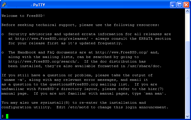 [recovery mode] Hack ВУЗа или как я выбирал университет