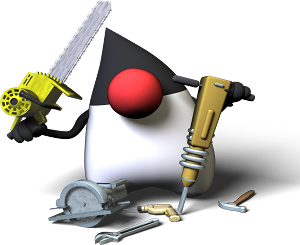[recovery mode] Против лома нет приёма: OpenJDK hack vs. Class Encryption