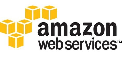 Облачные вычисления / Amazon Web Serviсes снижает стоимость сервиса S3