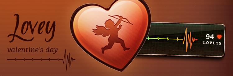 Разработка под Apple iOS / Успех или провал проекта с хорошей реализацией — Lovey