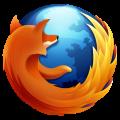 Firefox / Разработчики Firefox опубликовали Roadmap на 2012 год