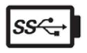 100 ваттный USB 3.0 положит конец проприетарным зарядникам