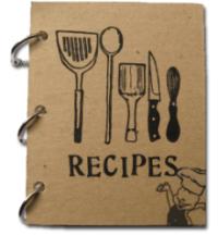 11 «рецептов приготовления» MySQL в Битрикс24