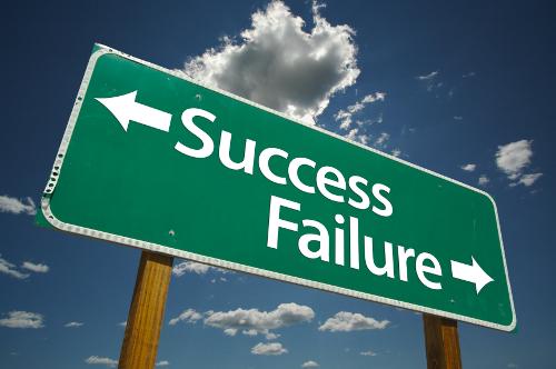 12 уроков из управления проектами и запуска стартапов