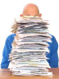 Управление проектами / Что делать, чтобы проекты не занимали в 2-3 раза дольше, чем планируется? Часть 2