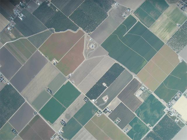 18 апреля: всемирный день запуска воздушных шаров в стратосферу