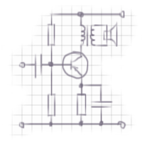 Электроника для начинающих / [Из песочницы] Общие сведения об усилителях