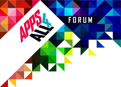 2 ой Конкурс Apps4All: идеи, концепции и мобильные приложения для iOS, Android, WP7 и Bada