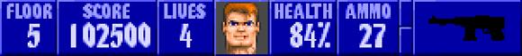 20 лет Wolfenstein 3D: модель shareware в играх
