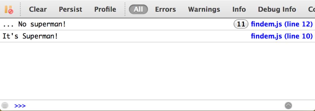 Начинаем работать с browserify
