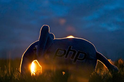 Дайджест интересных новостей и материалов из мира PHP № 43 (16 – 30 июня 2014)