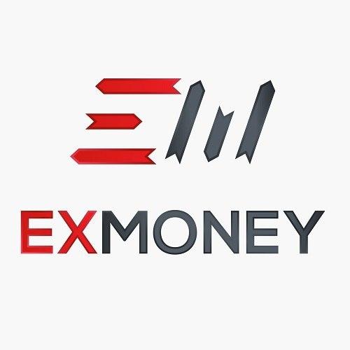 Обзор биржи криптовалют Exmoney.com