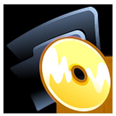 Console Audio Tools — пакет консольных утилит для работы с аудиофайлами