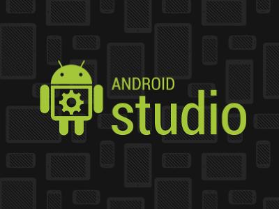 Android Studio для NDK под Windows