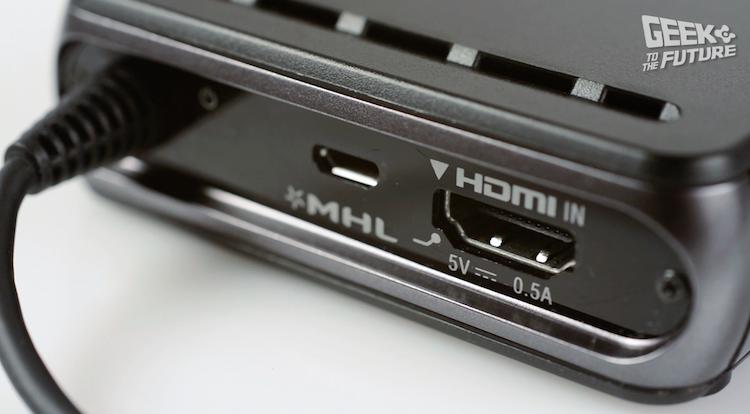 Видеоочки Epson Moverio BT 200 и Sony HMZ T3: протестировано на людях