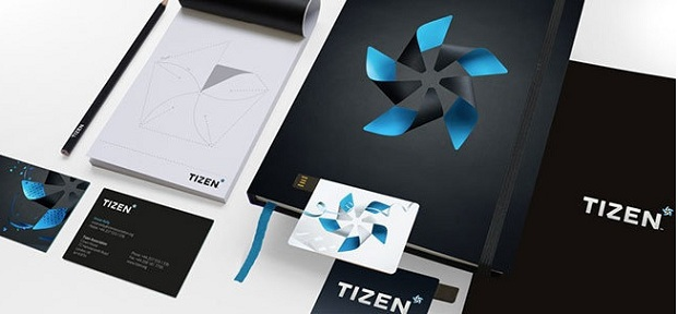 Накануне Tizen Developer Summit Russia 2014