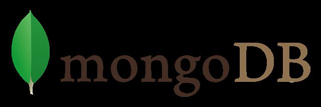 Особенности использования MongoDB