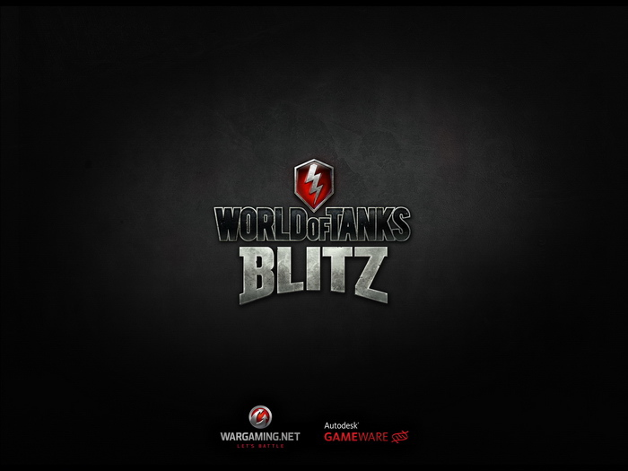 World of Tanks Blitz: Игрушечная игрушка