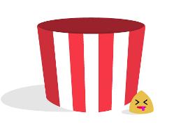 MPAA добилась удаления форков Popcorn Time с GitHub