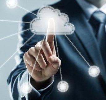 Шифрование облачных сервисов в компаниях и организациях