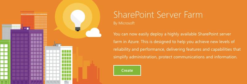 Microsoft_Azure_SPFarm