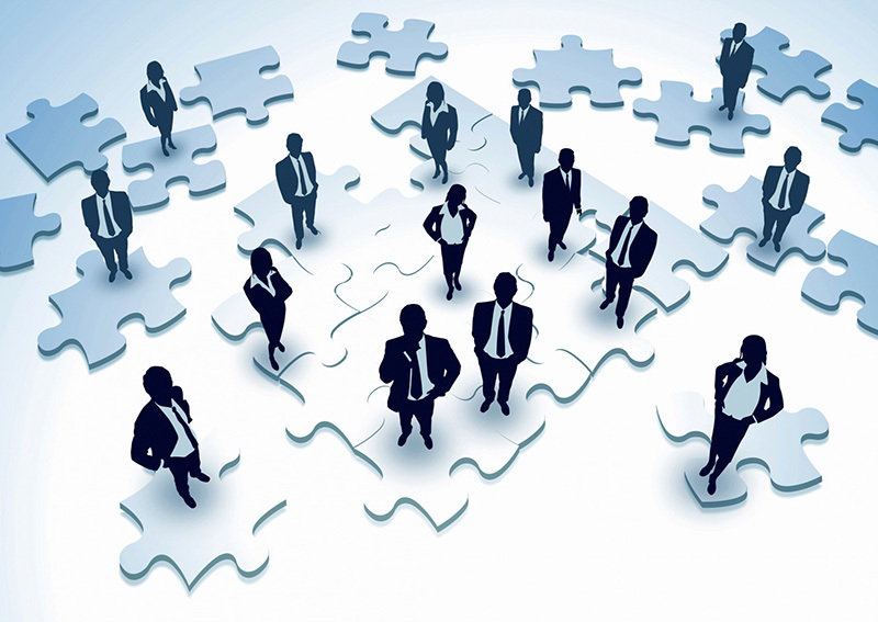 Стартап шаг за шагом: первая бизнес модель