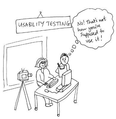 6 инструментов доступного usability тестирования для веб сайтов