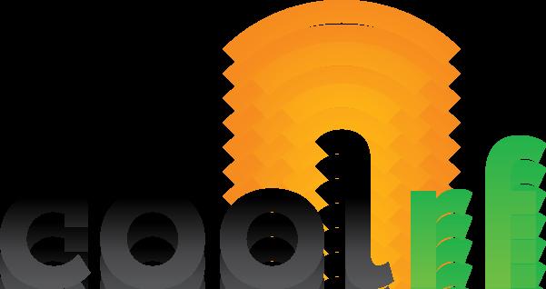 COOLRF: дайджест новостей проекта #2