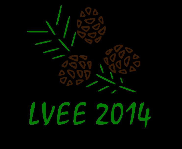 LVEE 2014