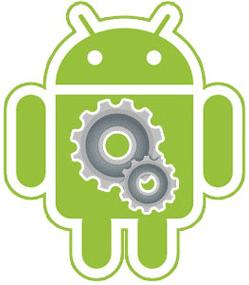 Android NDK, Revision 10 поддерживает архитектуру Intel 64 bit