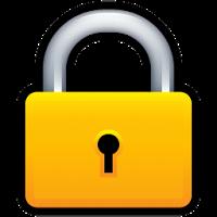 Как работает GIL в Ruby. Часть 3. Делает ли GIL ваш код потоко безопасным?