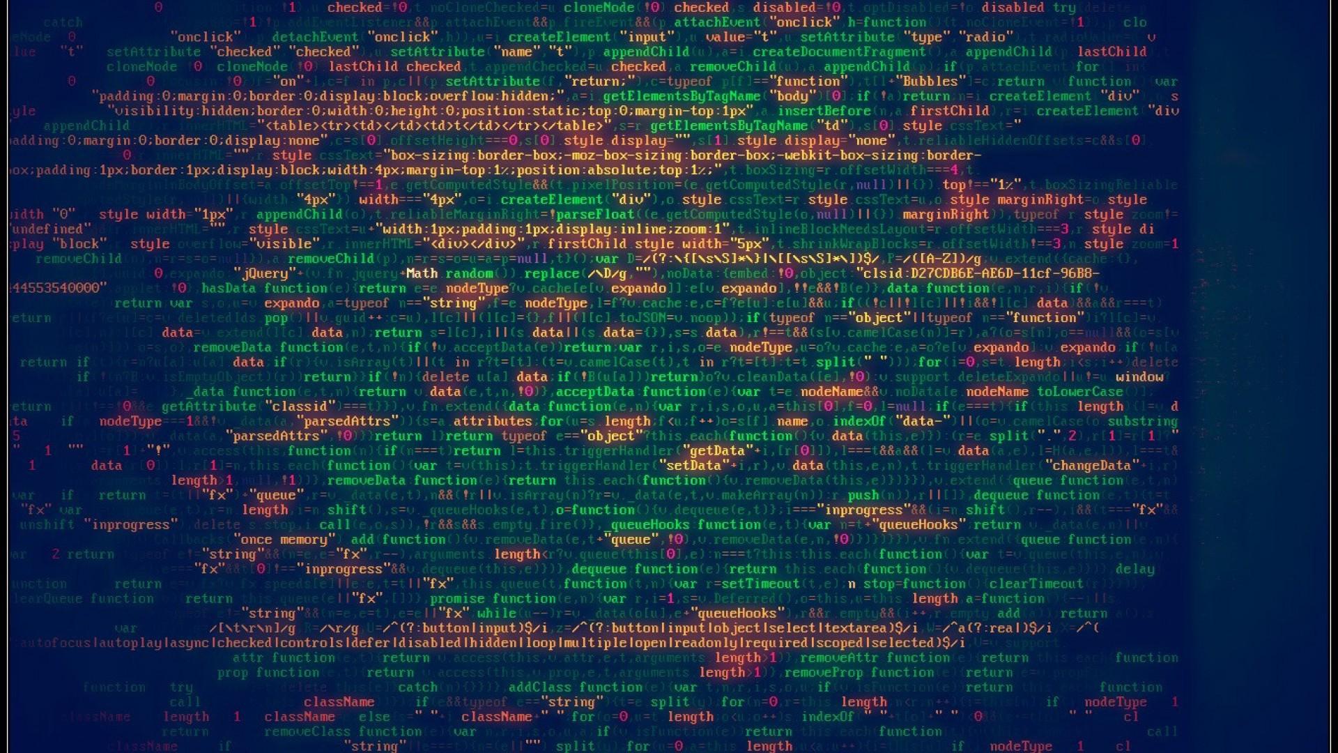 Собеседование на должность JavaScript разработчика
