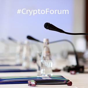 Конференция форум «Bitcoin и криптовалюты: перспективы развития в Росcии»