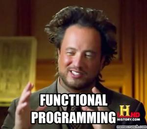 Анимации на лямбдах в C++11