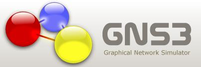GNS3 1.0 beta Early Release теперь доступен всем