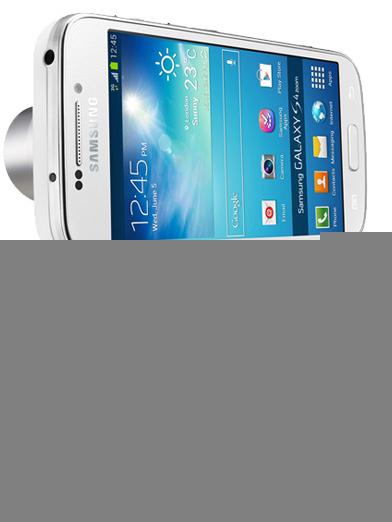 Неделя с Samsung Galaxy K Zoom: краткий обзор нового смартфона фотокамеры