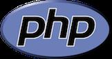 Спецификации PHP опубликованы для обсуждения
