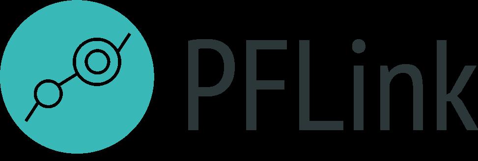 PFLink: переходы пользователей усиливают показатели трафика по ссылкам