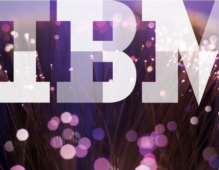 Опрос от IBM: аналитика для управления бизнес процессами в вашей компании