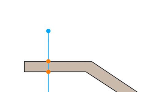 Платформер на Three.js