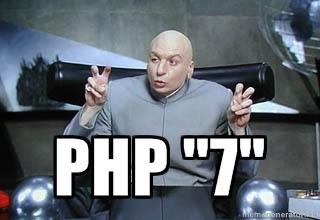 Дайджест интересных новостей и материалов из мира PHP № 45 (20 июля – 3 августа 2014)