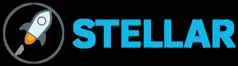 Stripe анонсировала новую децентрализованную валюту Stellar