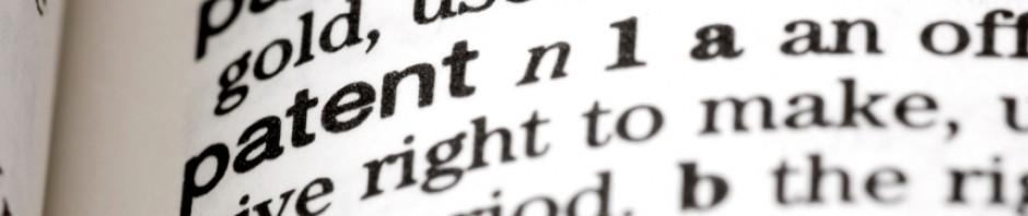 Менеджмент рисков при зарубежном патентовании